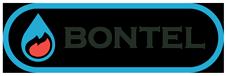 Bontel